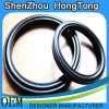 Hydraulic Seal / Rubber-Fabric Seals / V Type /Drum Type / U-Type