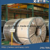 Dx51d+Az Steel Strip Coil Sheet Manufacturer