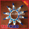for Loctite Equivalent 401 Cyanoacrylate Glue/Adhesive, 401 Super Glue, 401 Instant Adhesive/Glue