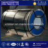 SPCC Cold Rolled Coil SGCC Steel Coils
