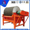 Baite/ High Efficiency/Strong Power Wet Magnetic Separator for Gold Mining Equipment