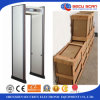 for Outdoor Use Door Frame Metal Detectors at-300b Metal Detectors
