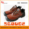 China Safety Shoe Shandong Manufacturer Safety Shoes Snc3203