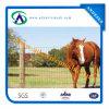 1.8*2.4m Galvanized Farm Panel Cattle Fence Prairie Fence
