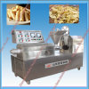 High Quality Extruder Soybean Made In China