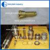 Gl360-230 Drill Bits