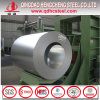 Full Hard Cold Rolled Galvanized Steel Coil