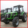 120HP 4WD Chery Tractors, Wheeled Farm Tractor (RS1204-F)