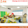 Kindergarten Classroom Furniture, Nursery School Kids Furniture
