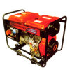 Diesel Generator (STD5500)