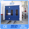 Paint Car Cabin Spray Cabinet Paint Booth Filter