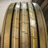 Annaite Raidal Truck Tires (11r22.5 11r24.5 12r22.5 295/80r22.5) TBR Tires