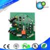 Rigid 94V0 Custom Printed Circuit Board