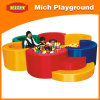 Soft Play Ball Pool/Kids Play Ball Pool (1103C)