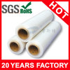 Industrial LLDPE Power Wrap Stretch Film (YST-PW-038)