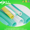High Quality PVC Suction Hose