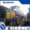 Oriemac 5 Ton Wheel Loader Lw500k with High Quality
