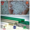 Virgin PP Polypropylene Granule Film Grade