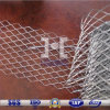 High Quality Brick Wire Mesh