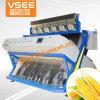 RGB Corn Separator Machine