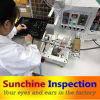 Inspection Service Production Monitoring in China for Challenging or Sensitive Orders