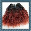 Cheap Ombre Hair Extension, Wholesale Virgin Brazilian Ombre Hair Weaves