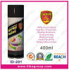 China Hot Sell Metallic Effect Spray Paint