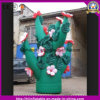 Inflatable Party Decoration /Inflatable Flower Chain /Inflatable Flower Decoration