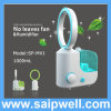 New Design Air Humidifier, Small Ultrasonic Humidifier