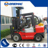 Yto Hot Sale and Cheap 2.5ton Rough Terrain Forklift Cpcd25
