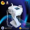 2014 Professional Best Lipo Laser Machine/ I Lipo Laser Slimming Machine/Dual Lipo Laser Weight Loss Machine (KM-L-U300)