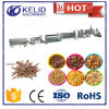 New Condition New Style Breakfast Cereal Loops Machine
