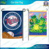 "12X18"" Garden Flags and Flag Poles (NF06F11005)"