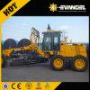 Hot Sale Motor Grader Gr135