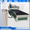 High Accuracy Wood CNC Engraving and Cutting Machine