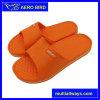 Waterproof Unisex Soft EVA Injection Home Slipper (15J020)