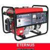 Premium 2kVA Portable Generator (BH2900)