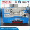 CC series Small Horizontal Precision Engine Lathe machine