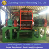 Tire Shredder Used for Tire Recycling/Tire Shredder Machine/Tire Shredder Prices