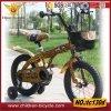 Various Sizes Cheap Price Kids′ Bike Type with Training Wheels Children Bikes/ Child Bicycle