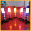 Traffic LED Road Flare / LED Warniing Light / Emergency Warning Light