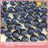 Ss16 Rainbow DMC Crystals Hotfix for Heat Transfer