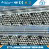 Galvanized Steel Tube G. I Pipe