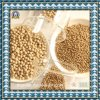 Hot Sale Zeolite 13X Molecular Sieves for Drying of Liquefied Petroleum Gas