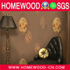 PVC Wallpaper for Home Decoration (S2004)
