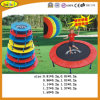 Small Trampoline for Kids Small Jumping Bed