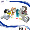 Various Styles Different Color Offer Printed OPP Tape