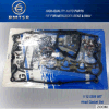 Crank Mechanism Cylinder Head Gasket Set with Hight Quality and Good Price OEM 11120308857 Fit for BMW E90 E46
