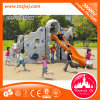 Amusement Park Children Climbing Playground Sports Equipment