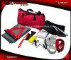 Auto Roadside Emergency Travel Kit (ET15042)